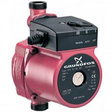 Насос Grundfos UPA 15-120 AUTO с реле протока