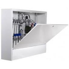 Коллекторный шкаф SGN-0 (выносной)