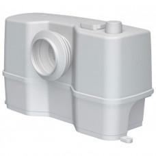 Автоматическая канализационная установка Grundfos Sololift2 WC-1