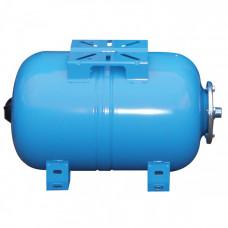 Гидроаккумулятор Imera VAO 100