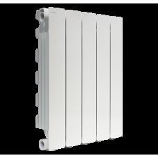 Алюминиевый радиатор Fondital BLITZ SUPER B4 350/100 (1секция)