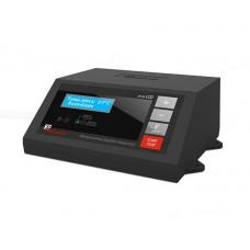 Автоматика котла KG Elektronik SP-05 LCD