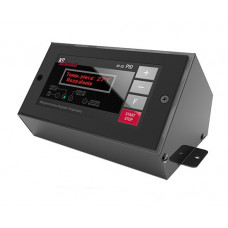 Автоматика котла KG Elektronik SP-30 PID