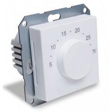 Терморегулятор Salus BTR230