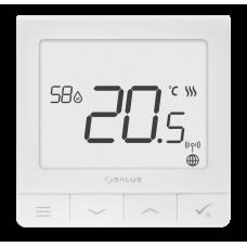 Терморегулятор Quantum SQ610