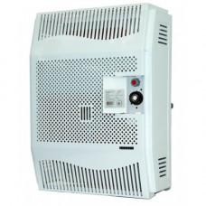 Газовый конвектор Canrey СНС-3 T (с вентилятором)
