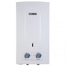Газовая колонка Bosch Therm 2000 W 10-KB