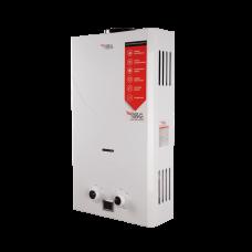 Газовая колонка Aquatronic JSD20-A08
