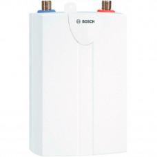 Электроводонагреватель проточный Bosch Tronic TR1000 4 T
