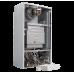 Газовый котел Fondital Minorca CTFS 18 CU (+труба и угол)